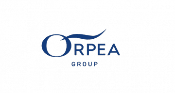 logo-orpea-group